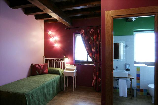 foto habitacion08 1