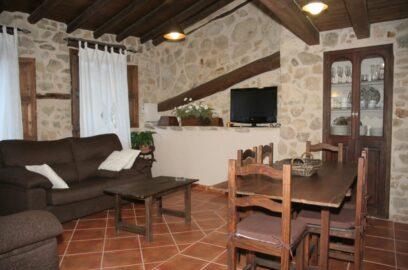 Casa Gregoria 1024x683