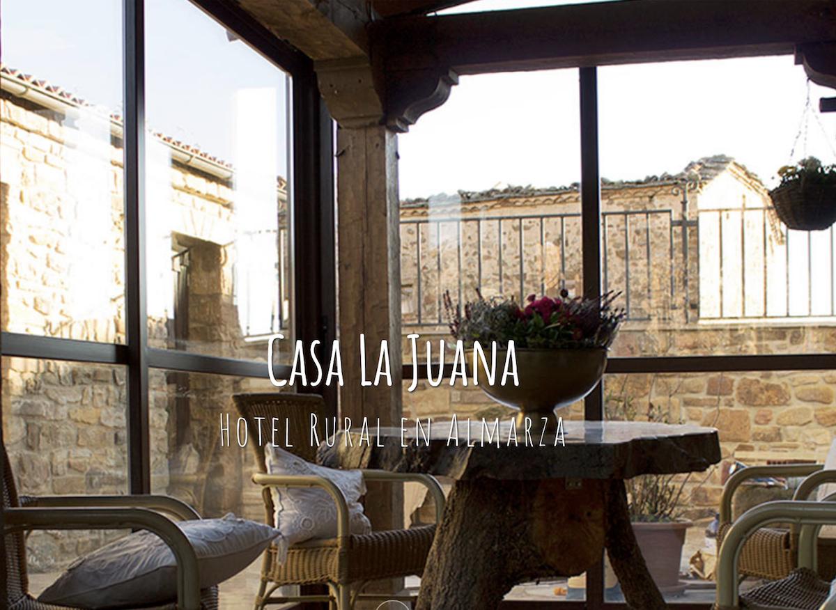 Casa La Juana 2018 08 01 a las 10.18.45