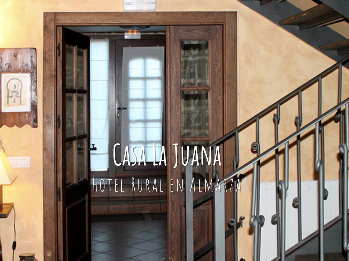 Casa La Juana 2018 08 01 a las 10.19.02