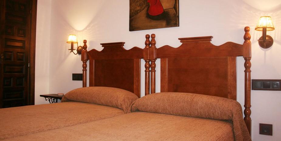 ap2 dormitorio 2 01 925x465