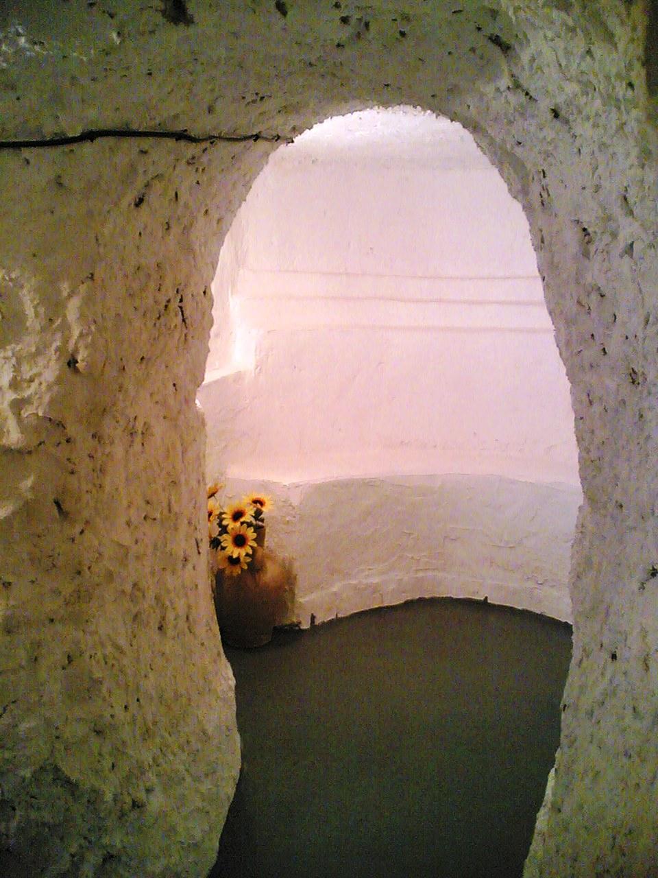 asientos cueva