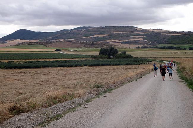 camino de santiago4