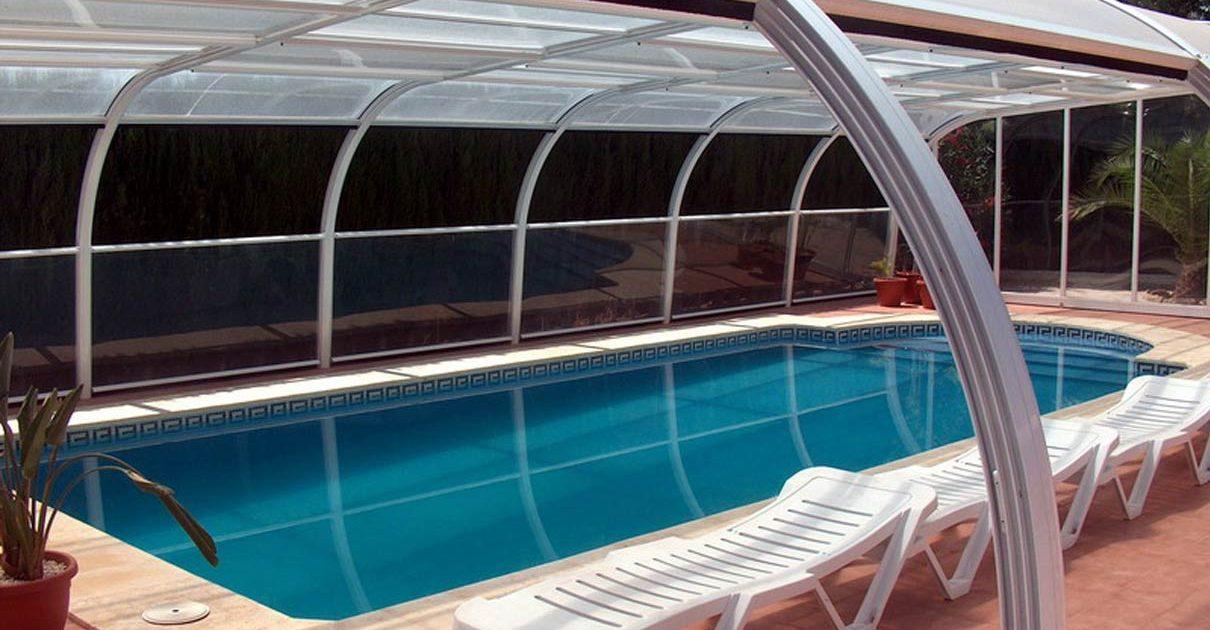 casa rural murcia piscina climatizada sl 1210x630