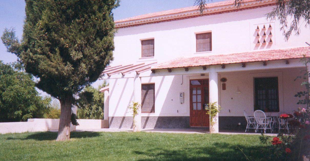 casas rurales murcia Senorial 1210x630