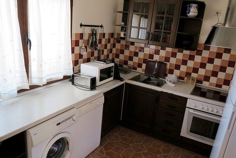 cocina 2 e1466097036554