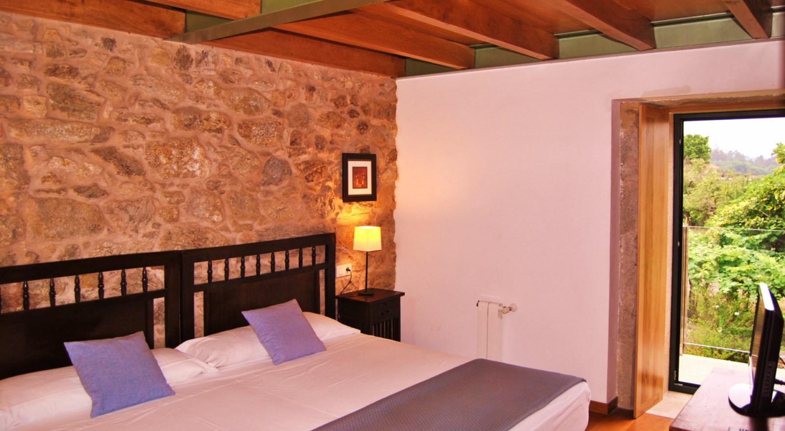 cuarto Torres d Moreda 1600x1200