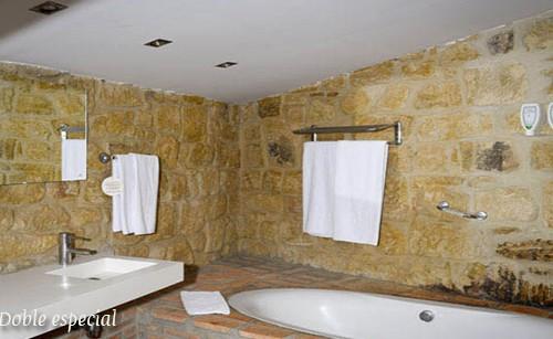 doble especial baño verde 500x307
