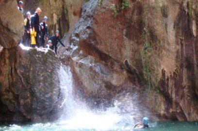 naturaventura turismo activo 1765463 1