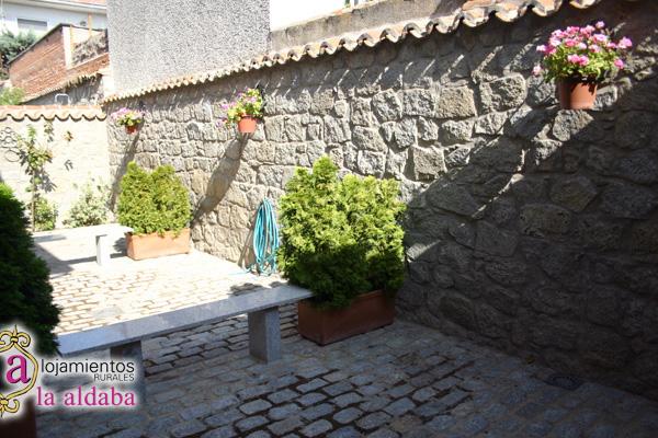 patio03