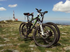 asesoramiento cicloturismo y btt 300x225