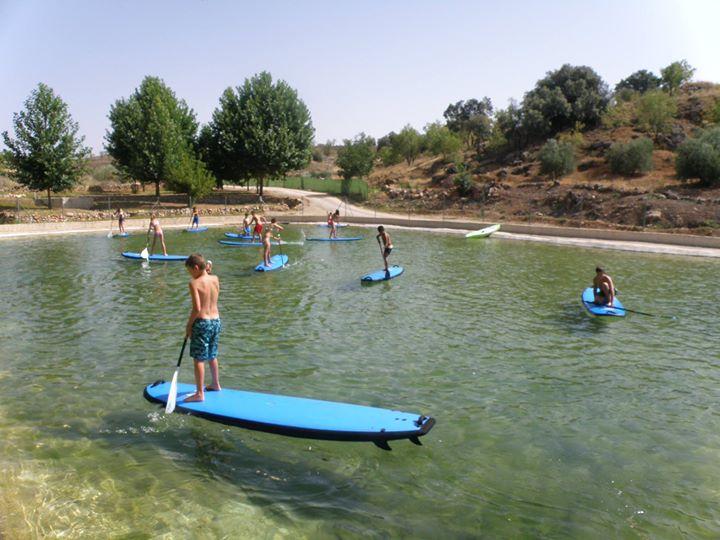 paddle surf1