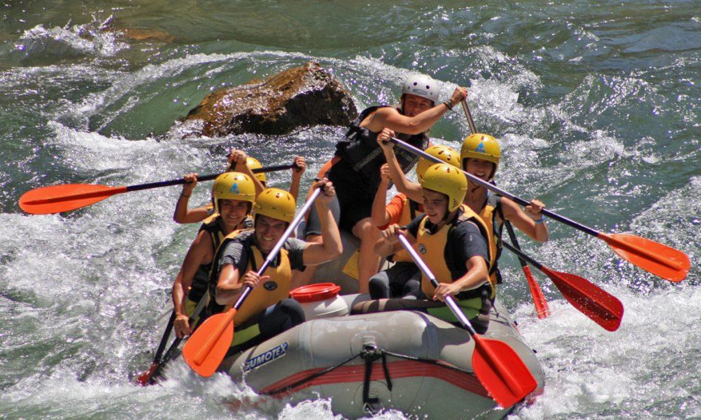 rafting 3 1024x614