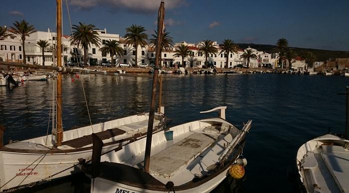 Destinos de mar 7 pueblos costeros que visitar en espa a - Casas gratis en pueblos de espana ...