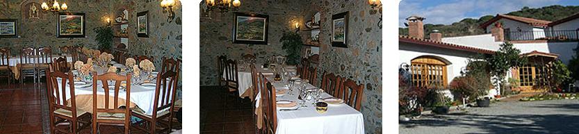 289435 can nofre interior del restaurante.w1024