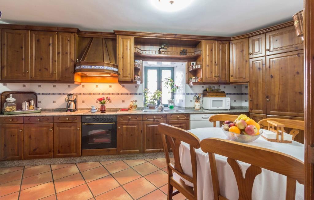 5 la cocina 1024x654