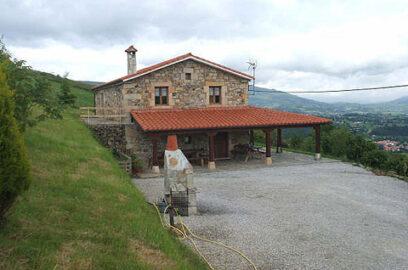 casa foto5