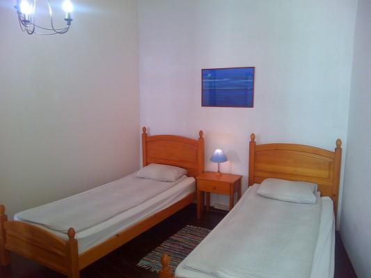 16 schlafzimmer1