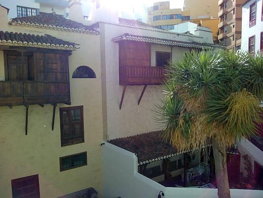 16 terrasse1