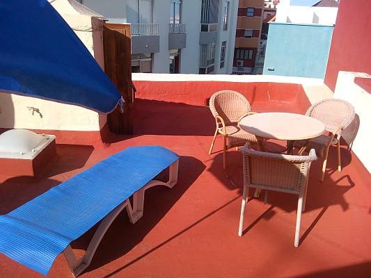 16 terrasse4