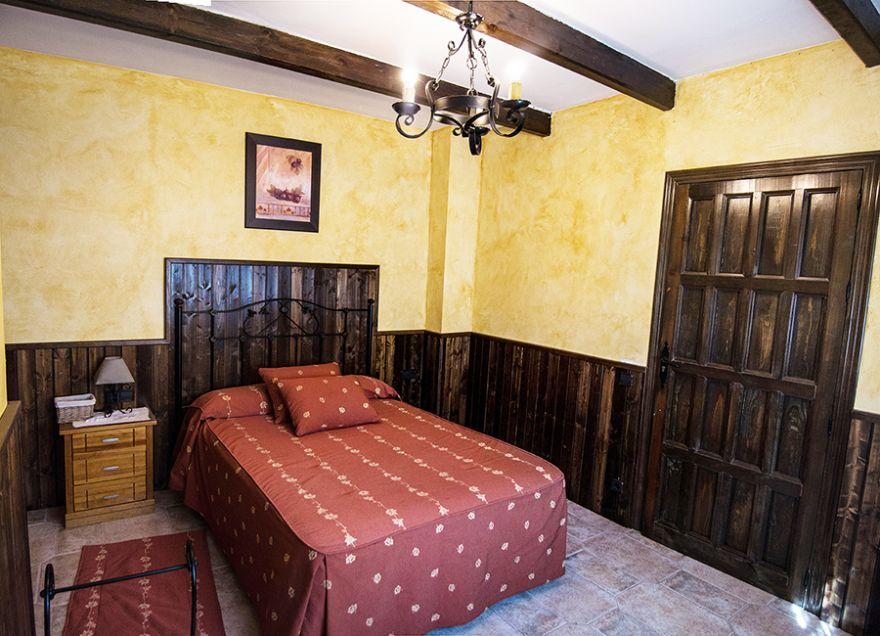1 imgGr dormitorio 1