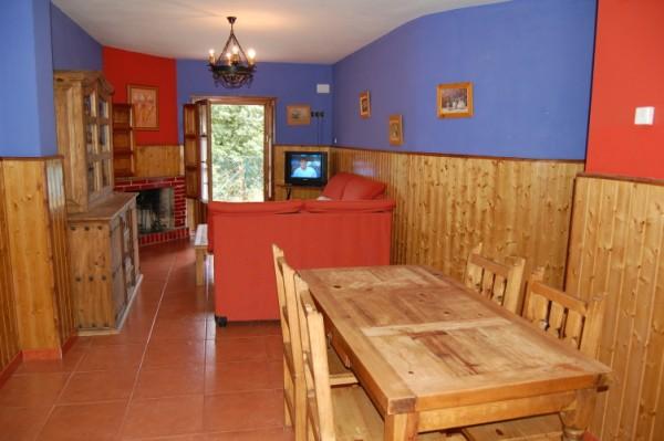 5e6e82f239 cocina salón azul 2