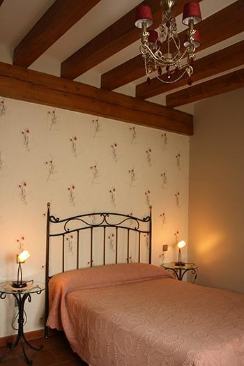 6 Dormitorio 1