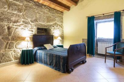 Casa Completa en Galicia1