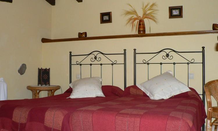 Casa Caborzal 181 0b9672e5d9