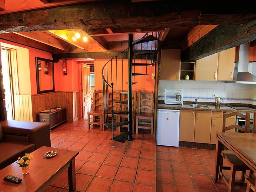 Salón Cocina La Corona 1024x768