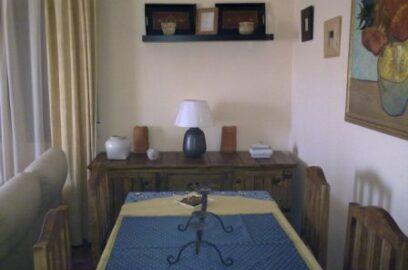 alojamiento rural casa roman 1