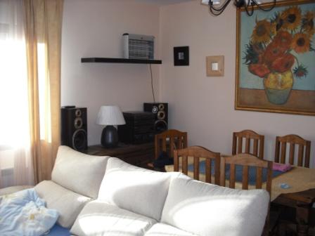 alojamiento rural casa roman 11