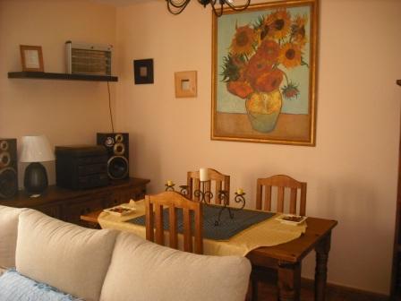 alojamiento rural casa roman 15