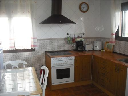 alojamiento rural casa roman 18