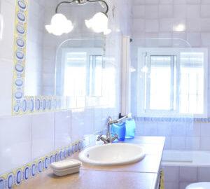 baño zona 1 300x300