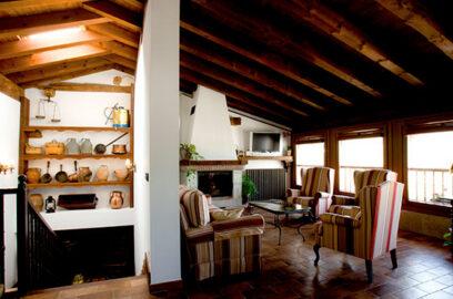 casa rural torredano 01