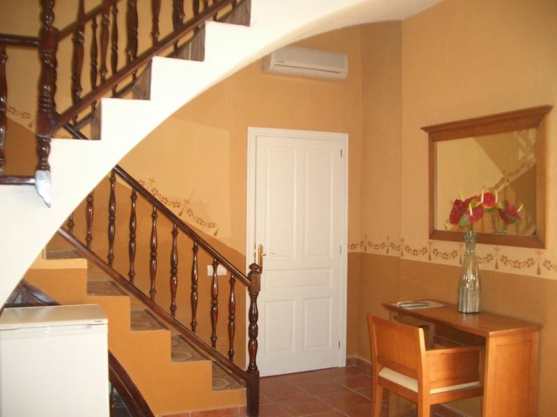 casa 2009323111244