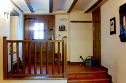casa rural juanbarterena 11