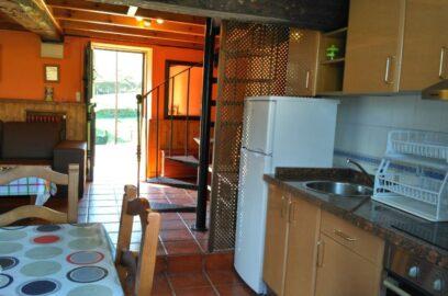 cocina apartamentos la corona 1024x768