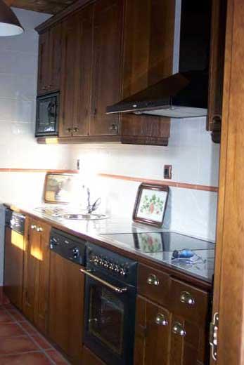 cocina1g