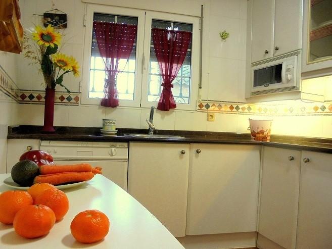cocina2 1