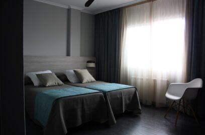 hotel combarro 556a021eea7c4img9535