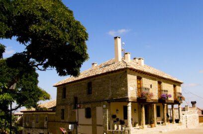 hotel rural san hipolito 1160x812