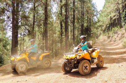 1 la cumbre excursiones guiadas myquadsandbikes lapalma