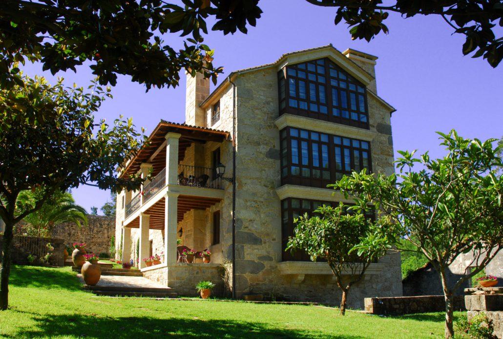 Torre Rio 2009. Juan S. Lopez 29 1030x694