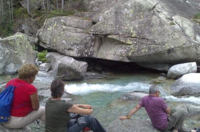 atrapats per la màgia del riu I resize