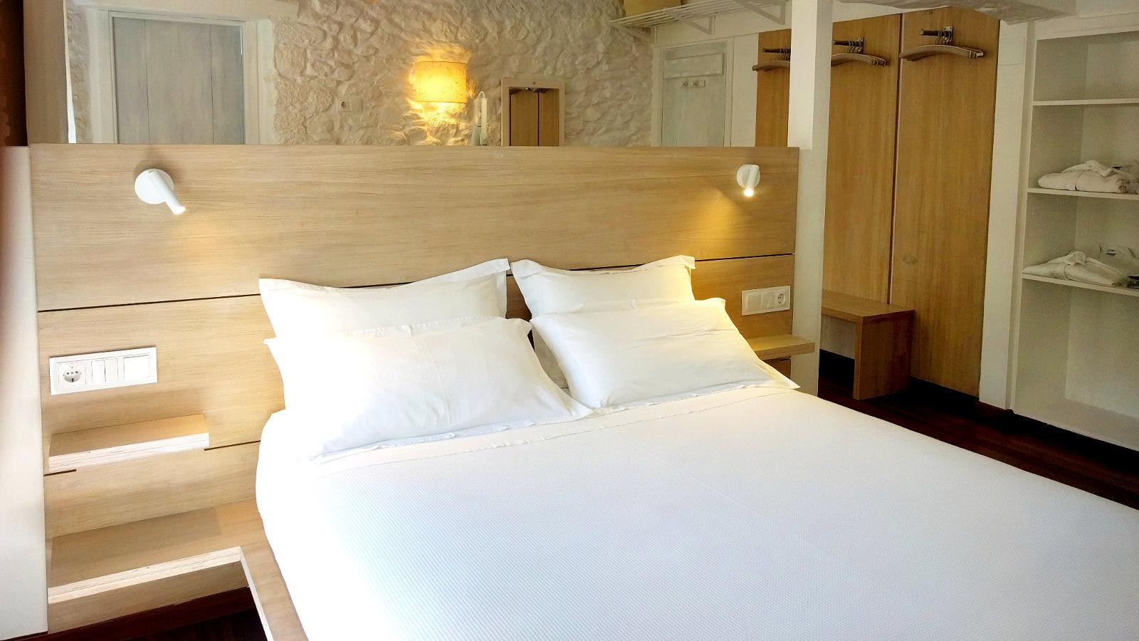 casadobatan habitacion cuarto do amencer cama 1