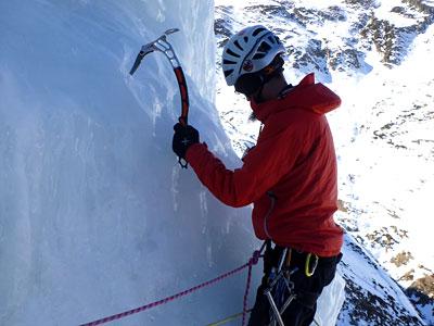 curso escalada en hielo1
