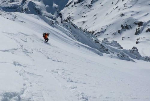 esqui freeride 500x338