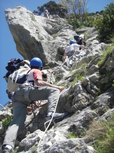 ferrata gym lleida 042 225x300
